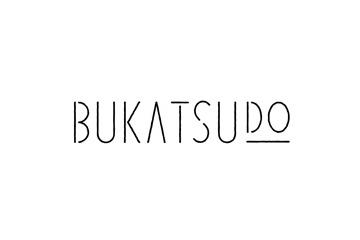 BUKATSUDO-new-logo